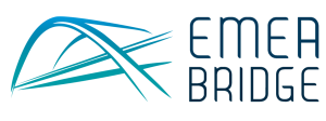 logo-emea-krimprom