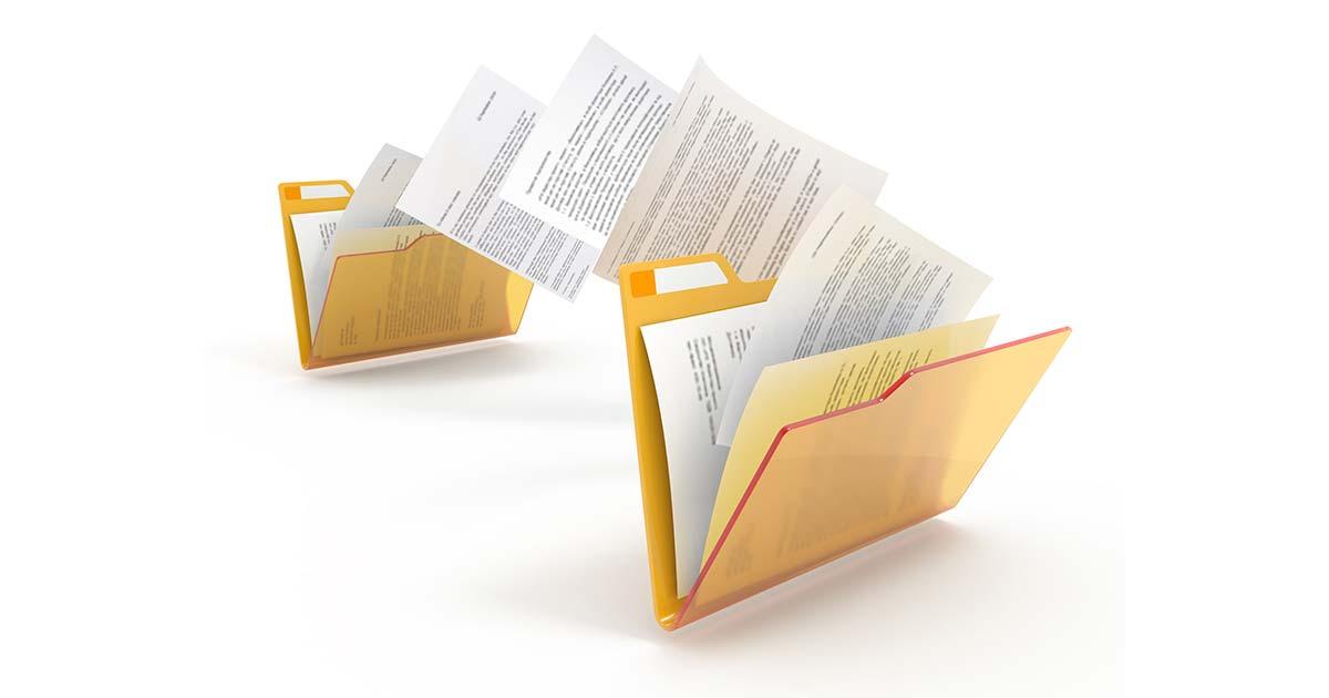 Risultati immagini per documenti