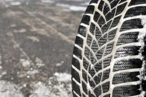 gomme invernali 1