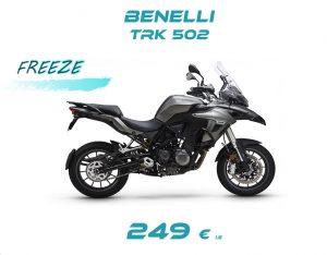 benelli-trk-freeze