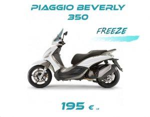 beverly-350-freeze