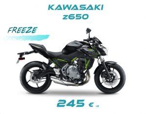 kawasaki-z650-freeze