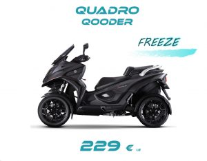 quadro-qooder-freeze